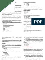 Cuestionario de Hemato (1)