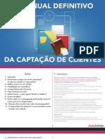 O Manual Definitivo da Captação de Clientes