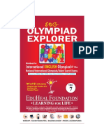 Class-7_English_Workbook.pdf