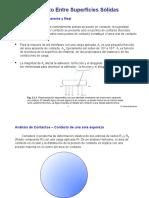 50a44ccce7190ed7c9a9a1bf97b84a522d88a40d.pdf
