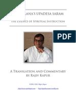 upadesa_saram.pdf