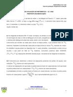 Teste Global_12_Resolvido_Final.pdf