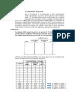 Problema-02-24-y-46-1.docx