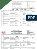 Plan de Periodo Fisica 10°    1. Trimestre  2018.pdf