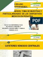 cateteres2.pdf