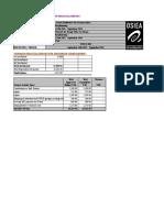 Final - OSIEA Financial Report Template