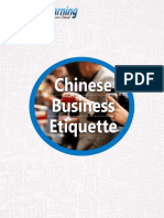 Chinese Business Etiquette.pdf