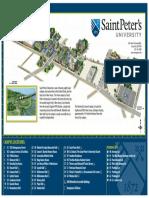 Jersey-City-Campus-Fall-2012.pdf