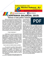 Jornal Finalizado