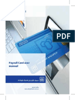 atm payroll manual(final)en-ar low-a.pdf