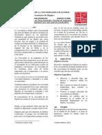 DETERMINACIÓN DE LA VISCOSIDAD DE LOS FLUIDOS.docx