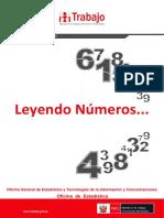 indices totales de min trab seguridad.pdf