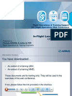 In-Flight Landing Distance - QRH.pdf