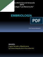 Proyeccion Laminas de Embriología version rotulada.pdf