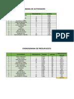 cuadros.pdf
