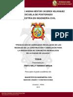 P31-001.pdf