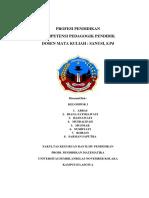 KOMPETENSI_PEDAGOGIK.docx