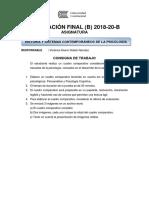 HISTORIA Y SISTEMAS CONTEMPORÁNEOS DE LA PSICOLOGIA (1).docx