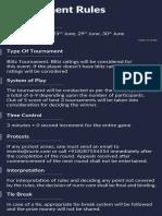 Talent_Hunt_Rules_Updated.pdf