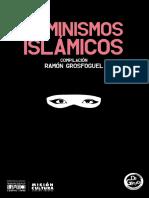 Feminismos Islámicos  (2016) compilación.pdf