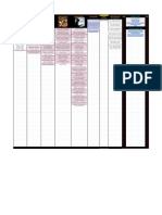 Angevil's Charts List.pdf