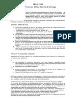 Historia y Sistemas Contemporáneos de La Psicologia (1)
