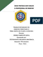 Rentas de cuarta categoría 1.docx