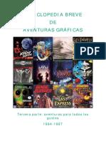 Breve enciclopedia de aventuras gráficas.Capítulo 3.[1994-97].Tercera.edición.[2-2-2010].por.lobo.rojo.pdf