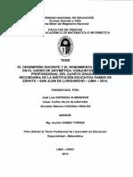 tesis desempeño docente.pdf