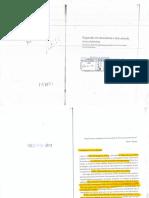 Esquerdas revolucionárias - Denise Rollemberg.pdf