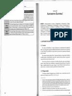 Eleitoral - Alistamento e Sistema Eleitoral.pdf