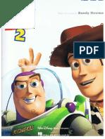 Newman Randy. - Toy story 2.pdf