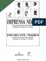 A Imprensa Negra.pdf