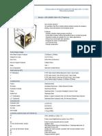 Da and Dhda Datasheet Master.xlsm - Hpu-dhda118-4.1 Rev1