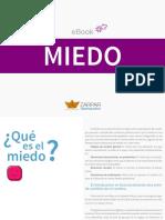 02-MIEDO_eBook-Zarpar.pdf