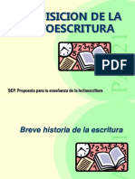 T1_LectoescrituraSEP.ppt