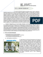 35516_7000003796_04-18-2019_010745_am_La_biodiversidad-SEPARATA.docx