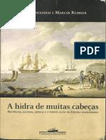 A HIDRA DE MUITAS CABEÇAS - CAP. 5