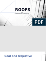 COOL ROOFS.pptx