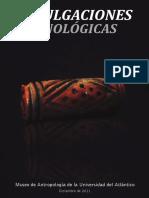 DIVULGACIONESETNOLOGICASNo.1final.pdf.pdf