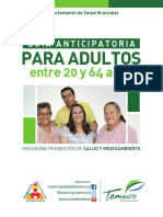 guias anticipatorias , tabaco.pdf