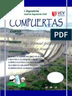 233748014-INFORME-COMPUERTAS.docx