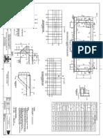 GEN-41.pdf