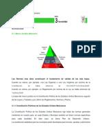 4.4.1.1 Marco Jurídico Mexicano.docx
