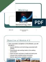 Welding Module #2.pdf