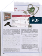 lectura electromagnetismo