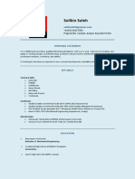 Resume Solikin Soleh.pdf
