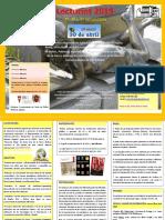 Informativo-LECTURINT-2019
