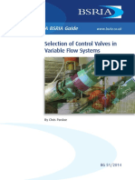 selection-of-control-valves-in-variable-flow-systems (sample) (1).pdf