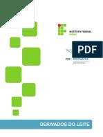 Derivados_do_Leite -PRONATEC.pdf